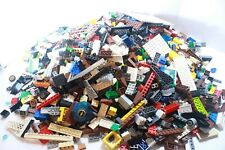 9+ lbs Bulk lot of Offical Lego Loose Assorted Random Parts and Pieces