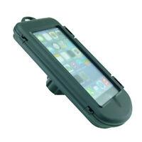 Imperméable Étui Coque Rigide Pour Iphone XS & 2.5cm/25mm Prise