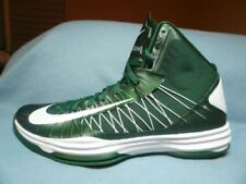 52a206b088be Green Men s 16 Men s US Shoe Size