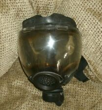 MSA Millennium CBRN  Gas Mask Size Medium
