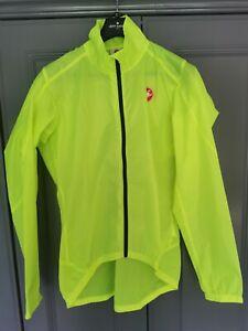 Castelli Squadra ER Jacket - XXXL