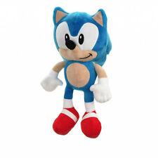 Sonic The Hedgehog Plüschtier 30cm