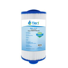 Fits Dream Maker Spas Replacement Filter Cartridge for Pleatco Pdm25