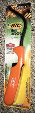 Bic Flex Wand Lighter 1 (Multi-purpose Classic Edition Lighter) child resistance
