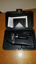 RAYTEK Laser RAYNGER ST3LX WITH CASE INDUSTRIAL ST3 NO CONTACT THERMOMETER