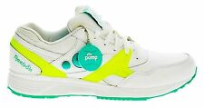 Reebok The Pump Textile Trainers for Men