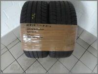 2x BFGoodrich 225 45 R17 94W G-Grip DOT4813 5,4mm Sommerreifen