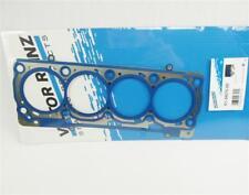 Zylinderkopfdichtung Metall REINZ VW 1,4 16V AUA AQQ AXP AFK AHW AKQ ANM ARR AUB