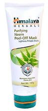 Himalaya Herbals Purifying Neem Peel - Off Mask 100 gm