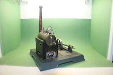 M&B marklin metall 4097/6 steam engine no 6