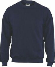 Crewneck Jumpers for Men