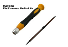 Macbook Air A1370 A1466 A1369 A1465 Bottom Screw 5 point Pentalobe Screwdriver