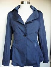 Cotton Blazer Hand-wash Only Coats & Jackets for Women