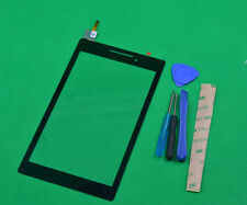 Replacement Touch Screen Glass Digitizer Part For Lenovo Tab 2 A7-10F Black