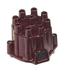 MSD Ignition Distributor Cap #8437