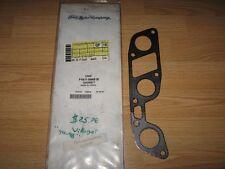 NOS Ford Exhaust Gasket 94 95 96 97 98 Mercury Villager F4XY-9448-B OEM