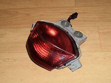 KAWASAKI ER6F ER6N ER650 OEM REAR BACK BRAKE LIGHT TAILIGHT 2006/2007/2008