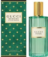 New Gucci Memoire d'une Odeur Eau de PARFUM 2mL Sample Spray EDP