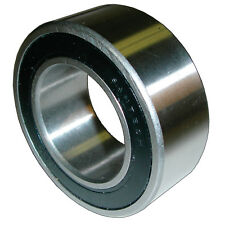 A/C Compressor Clutch Bearing for Various Chevrolet Suzuki & Toyota vehicles