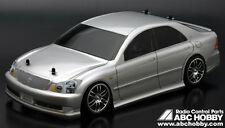 ABC-Hobby 66082 1/10 Toyota Zero Crown
