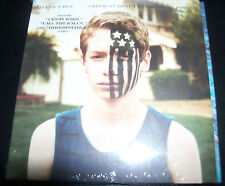 Fall Out Boy American Beauty / American Psycho (Australia) Digipak CD - New