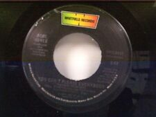 """ROSE ROYCE """"YOU CAN'T PLEASE EVERYBODY / OOH BOY"""" 45 MINT"""