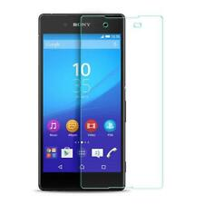 Sony Xperia M5 - Premium Real Tempered Glass Screen Protector Film [Pro-Mobile]