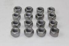 Set di dadi ruota 5 pezzi FORD S-MAX-GALAXY-Edge 5275544 5x