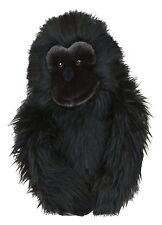 Daphne's Gorilla Headcover