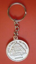 Keyring Keychain Schlüsselring Hram Svetog Save Na Vracaru Beograd