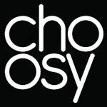choosy-shop