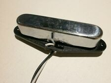 Telecaster Pickup NECK Relic 69 AGED Tele 1969 VINTAGE CORRECT Hand Wound Guitar