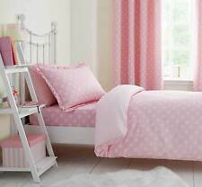 No Theme Floral Bedding for Children