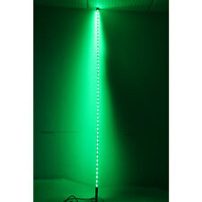 1X LED Light Whip - 5' Foot UTV ATV Sandrail RZR SXS ATVGREEN Color - 13 Colors