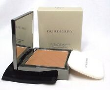 Burberry Sheer Foundation Luminous Compact Foundation ~ Trench No.11 ~ .28 oz.~
