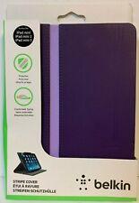 Belkin Universal Twin Stripe Cover for iPad Mini 1 2 3 4