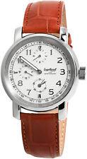 Engelhardt-Automatik-reloj Hombre-nuevo, embalaje original