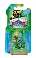 Skylanders Trap Team Single Character - High Five - New and Sealed