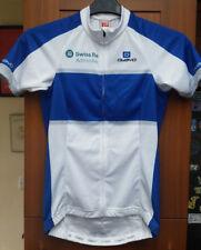 f068c06f157dd White Women Leisure Cycling Jersey Cycling Jerseys for sale