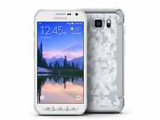 Samsung Galaxy S6 Active G890A Factory Unlocked GSM 32GB LTE Smartphone