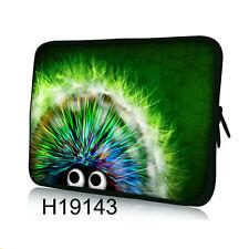"""Ordenador Portátil Netbook Sleeve Case 10.1"""" Colorido Para DELL XPS 10 & ACER Iconia W510"""