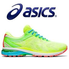 New asics Running Shoes GT-2000 8 1011A932 Freeshipping!!