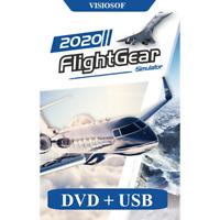 Best Flight Simulator PC Games 2021 Sim 600 Aircraft Pro Edition