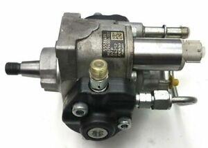 Fuel Injection Pump Opel Vauxhall Corsa D Astra J 1.7 CDTi 55586499 294000-1003