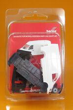 Herpa 013178 H0 LKW Miniki VW Crafter Kasten Hochdach