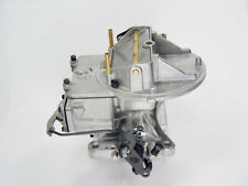 "FORD CARBURETOR MOTORCRAFT 1964-66 MUSTANG FAIRLANE CUSTOM 289"" $150 CORE REFUND"