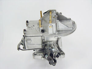 "FORD CARBURETOR MOTORCRAFT 1964-66 MUSTANG FAIRLANE CUSTOM 289"" $150 CORE REFUND"
