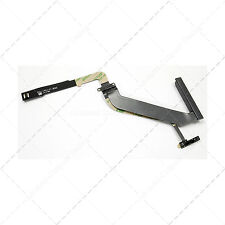 "CABLE Disco Duro Conector Apple Macbook A1286 Pro 15"" 821-1492-A"