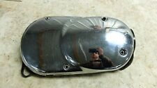 99 Kawasaki VN 1500 E VN1500 Vulcan engine side cover case