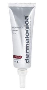 Dermalogica Multivitamin Power Firm Full Size ***NEW.SEALED